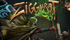 Ziggurat_Caratula_Horizontal_Sora_Stream