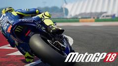 Moto_GP_18_Caratula_Horizontal_Sora_Stre