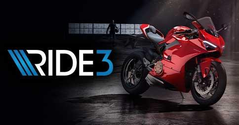 Ride-3_Featured_Sora-Stream.jpg