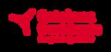1200px-Catalana_Occidente_Logo.svg.png
