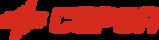 Cepsa_Logo.png