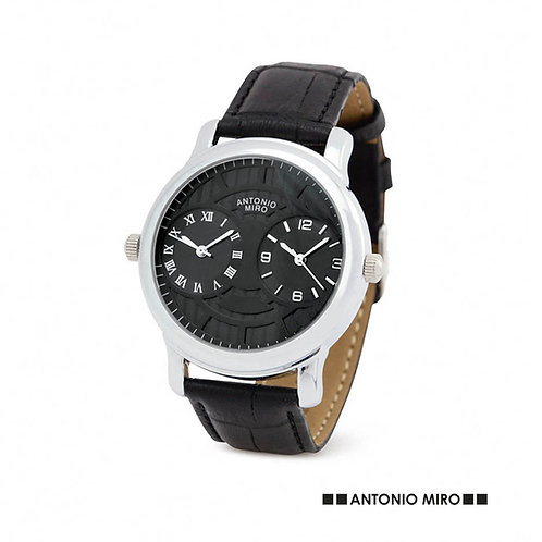 Reloj de pulsera Antonio Miró