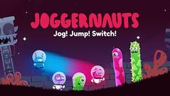 Joggernauts_Caratula_Horizontal_Sora_Str