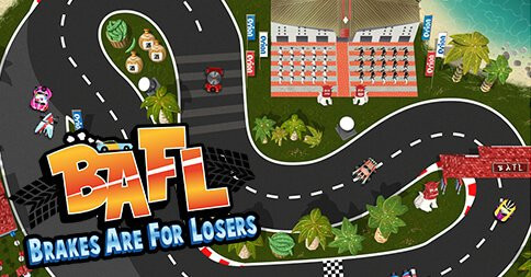 BAFL_Brakes_Are_For_Losers_Caratula_Hori