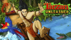 Tarzan_Unleashed_Caratula_Horizontal_Sor