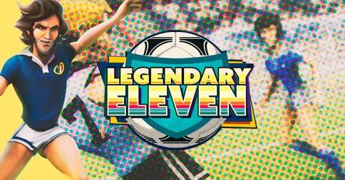 Legendary_Eleven_11_Caratula_Horizontal_