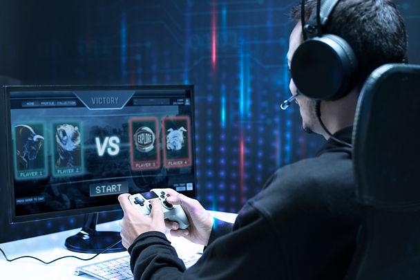 professional-esport-gamer-playing-in-gam
