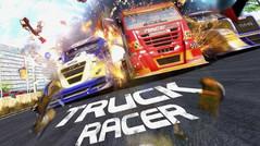 Truck-Racer_Featured_Sora-Stream.jpg