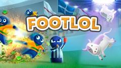Footlol_Caratula_Horizontal_Sora_Stream.