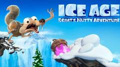 Ice-Age_Featured_Sora-Stream.jpg