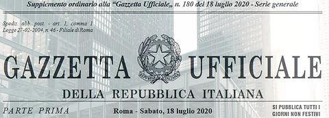 Gazzetta%20Ufficiale%2018%20luglio%20202