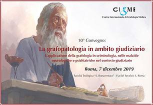 10 Convegno CigME 7.12.2019.jpg