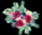 instagraf grafika kvetina