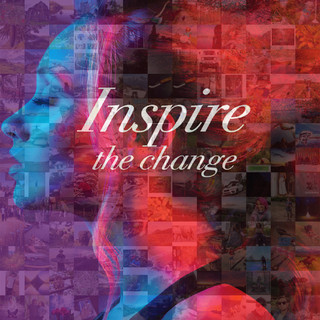 Loreal Inspire the change