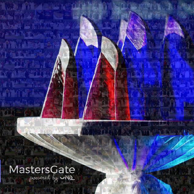 mastersgate.jpg