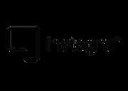 logo_s textem02-01 (2).png