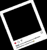 instagraf_frame_edited.png
