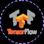 tensorflow.png