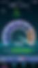 speedtest-download-test.png