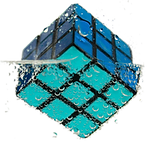 home_slider_fg_cube_bubble.png