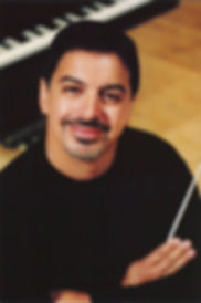 conducting Jimenez