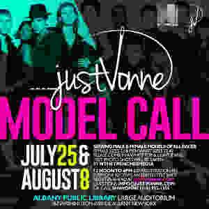 Model Call (1).jpg