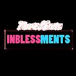 INBLESSMENTS_2.png