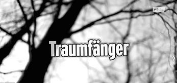 Träumfanger.png