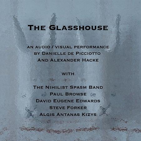 theglasshouse.jpg