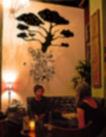 The Cypress Inn Cafe copy.jpg