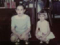 Me & Simone.jpg