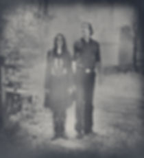 Photo Gary Isaacs - Denver.jpg