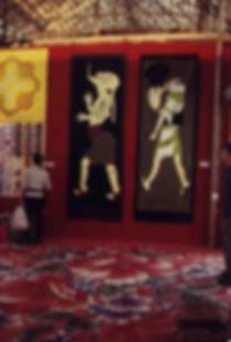 danielle installation hong kong.jpg