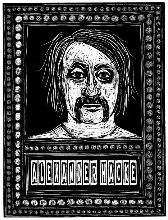 Portrait Alexander.jpg