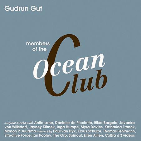 oceanclub-gudrungut.jpg