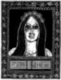 Portrait Danielle.jpg