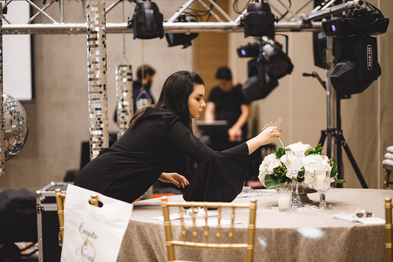Wedding Planner Santiago Chile