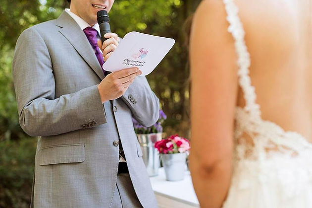 Matrimonio Simbolico Chile : Ceremonias alternativas experiencias únicas perfect wedding