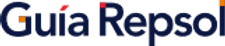 Logo_Guía_Repsol.png