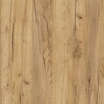 ecoleo-Schrank-Gold-Craft-Oak.jpg