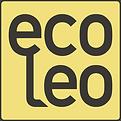 Logo-ecoleo.png
