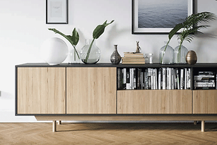 Sideboards-ecole.png