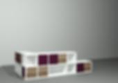 ecoleo sideboard online kaufen