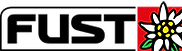 LogoFustSchreinerei_200px.png