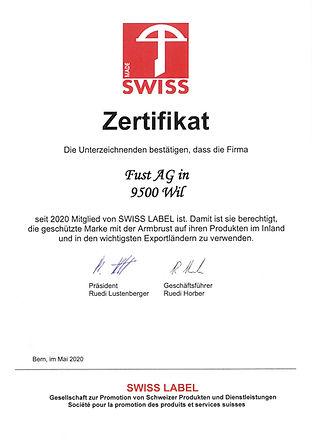 ecoleo_SwissMade