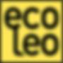 Logo-ecoleo-CMYK_0-7-75-0-Web.png