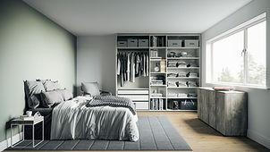 ecoleo_Kleiderschrank_Schlafzimmer