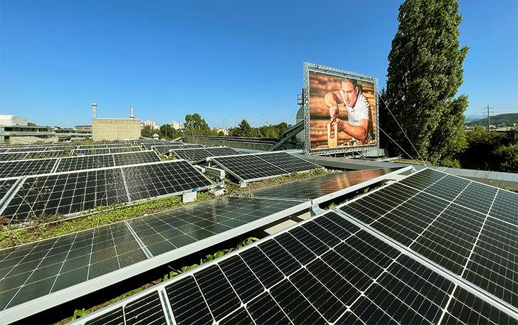 Solaranlage_final.jpg
