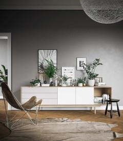 Sideboards mit Schubladen vom führenden Schweizer Online-Schreiner ecoleo