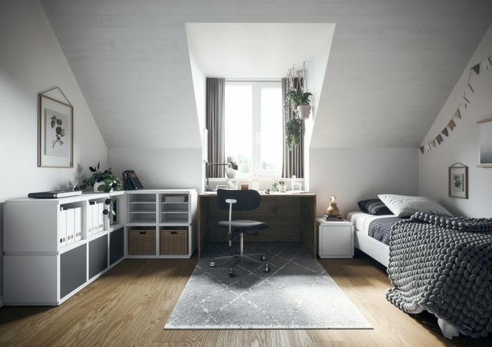 home office2F.jpg